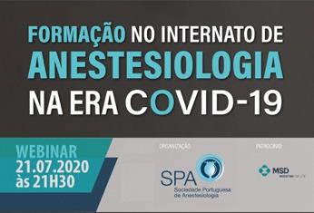 destaque_webinar_eracovid
