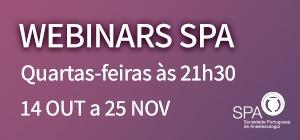 destaque_webinars_spa