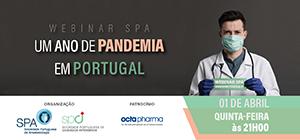 banner-300x140px-01-abr_um-ano-de-pandemia-em-portugal