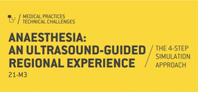 destaque_curso_anaesthesia-an-ultrasound-guided-regional-experience-the-4-step-simulation