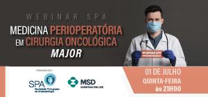 banner-spa-300-x-140-px-01-jul_medicina-perioperatoria-em-cirurgia-oncologica-major