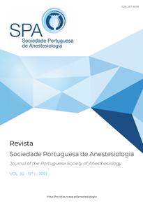 capa_revista_spa_n1_2021