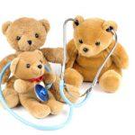 anestesia_pediatrica