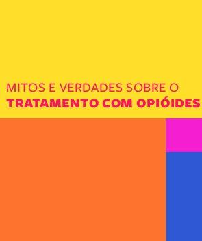 mitos_verdades