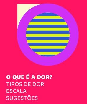 o_que_e_a_dor
