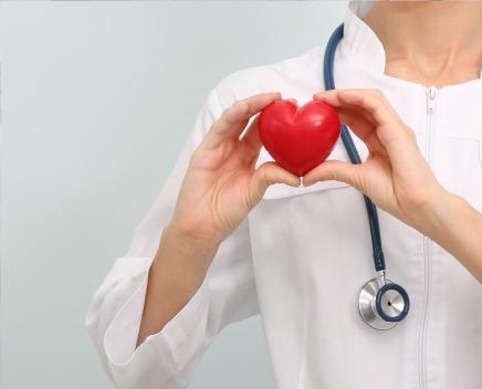 Anestesiologia em Cirurgia Cardiotorácica