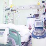 seccao_medicina_intensiva