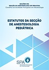 estatutos-da-anestesiologia-pediatrica