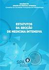 estatutos-medicina-intensiva