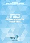 estatutos-medicina-obstetrica