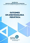 outcomes-anestesiologia-pediatrica