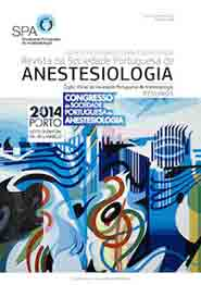 resumos-do-congresso-anual-da-spa-2014
