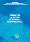 estatutos_medicina_perioperatoria