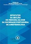 estatutos_medicina_dor