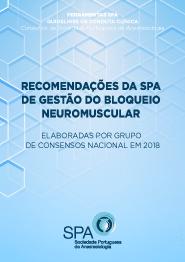 bloqueio-neuromuscular_capa