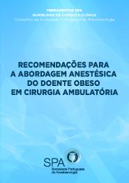 recomendacoes-para-a-abordagem-anestica-do-doente-obeso_capa