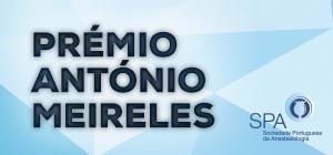 Prémio António Meireles