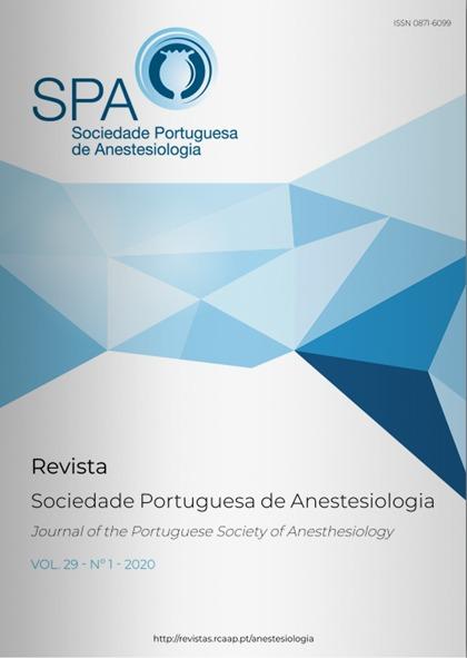 capa-revista-spa-vol29-n1-2020_v2