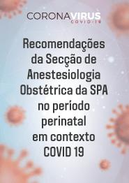 recomendacoes-capa-covid-site