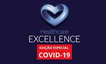noticia_abbvie_covid19