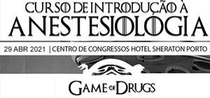 destaque_gameofdrugs_2021
