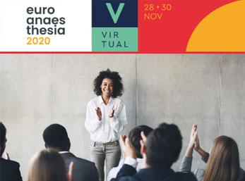 euroanestesia2020
