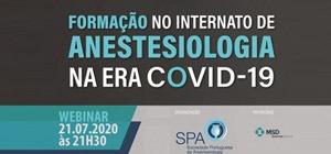evento_webinar_internato