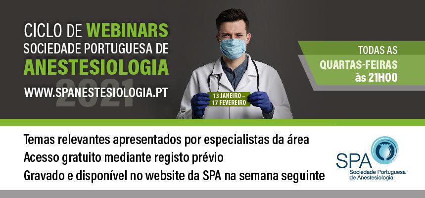destaques_webinars_19012021