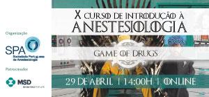 banner-spa-300-x-140px_x-curso-de-introducao-a-anestesiologia-2021