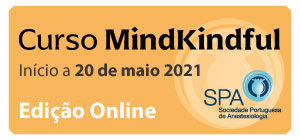 banner-spa-300-x-140-px-curso-mindkindful