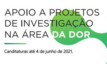 destaque_apoioprojetosinvestigacaodor