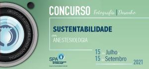 banner-300x140px_concurso-a-sustentabilidade-em-anestesiologia