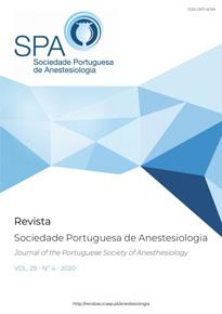 capa_revista_spa_n4_2020