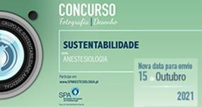 save-the-date_concurso-a-sustentabilidade-em-anestesiologia_destaque_v2