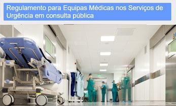 noticia_22012021