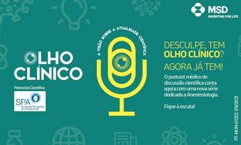 olho_clinico